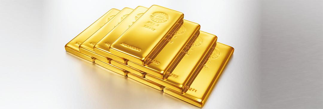 GOLD・PLATINUM