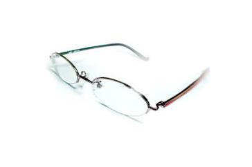 眼鏡・補聴器