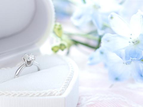 結婚指輪の選び方のポイントや注意点について詳しくご紹介