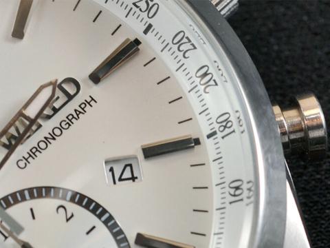 時計の修理ってどこに依頼するのがいい?